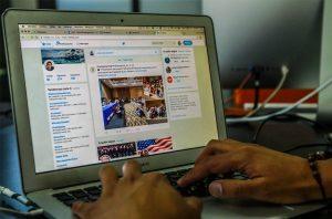 Las redes sociales no hacen ganar las elecciones, aseguran expertos