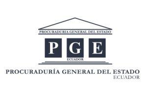 Procuradoria general de Ecuador