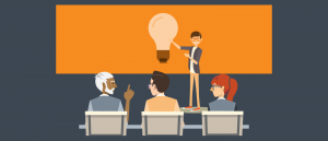 5 pasos básicos para elaborar un pitch exitoso